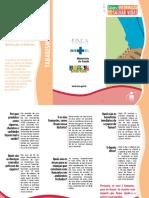 Folder Tabagismo 0781(Web 20071120)