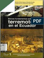 Breves fundamentos sobre terremotos en Ecuador.pdf