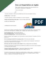 Inglés-Primaria-Quinto-3.pdf