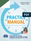 Advanced Tax Laws Practice.pdf