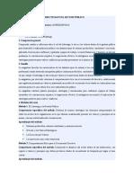 1 Ética y Habilidades Directivas en El Sector Público