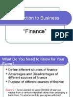 financepowerpoint-130306014940-phpapp02