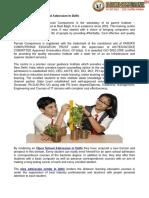 Parvati Computronix - Press Release (26 April )