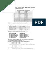ejercicio 1.0 - PrimerEjemplo.doc
