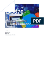 Alloy EN-6200P2 Ethernet PCMCIA Drivers for Windows
