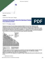 Plant Layout _ A B C Engineering.pdf