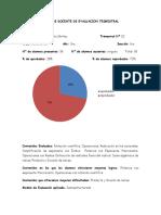 Informa_Trim_43.docx