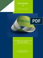 heterite7 Subjetivar la muerte - una apuesta a la vida.pdf