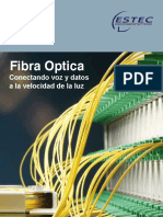 Capitulo 7 - Receptores Optoelectronicos