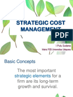 07_StraregicCostManagement