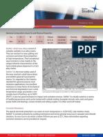 Stellite-6-Datasheet.pdf