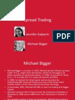 Spread+Trading+Presentation+Harvard