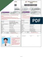 DepositSlip-FFC174-1018115925742