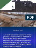 Curso ISO 14000