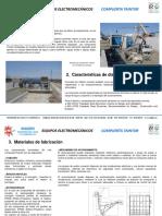 Ficha-Compuerta-Taintor.pdf