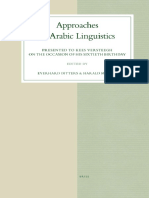 Approach-to-Arabic-Linguistics-diglosie-403.pdf