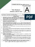 GENERAL-ABILITY-TEST1.pdf