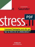 stress.fr.pdf