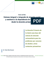 ESP_TEMA 5 FINAL.pdf