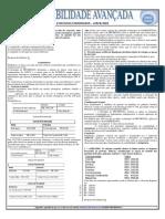 35929427-Apostila-Contabil-Avancada-Exercicios-II.pdf