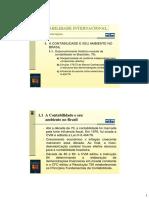 Contabilidade Internacional 2.pdf