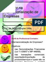 CONTABILIDADE X COMEX.pdf