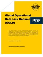 icao_gold