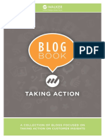 Walker Book-Taking Action
