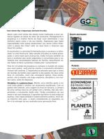 Orçamento Familiar.pdf