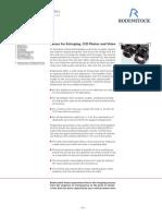 e_Rodenstock_Printing_CCD_43-62__8230.pdf