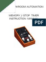 DA_F-STOP_TIMER