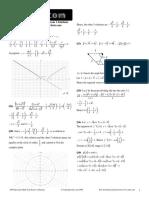 [Specialist] 2009 iTute Exam 1 Solutions.pdf