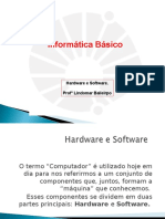 Slide - hardware e software.ppt