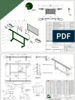 209519067-Cuadro-Fijo-Uva.pdf