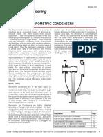 5AA_BarometCondens.pdf