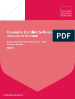 9707_business_studies_example_candidate_responses_booklet_2012.pdf
