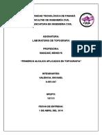 Laboratorio_de_Primeros_Auxilios_en_Topo (1).docx