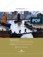 Guia-Basica-para-apreciar-un-cuadro.pdf