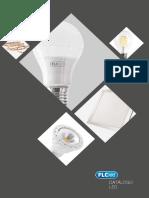 catalogo-led-2015_113.pdf