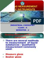 READING MEASUREMENT SCALE (053.KK.01).ppt