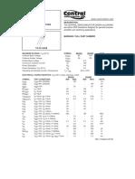 2n3494_3495.pdf