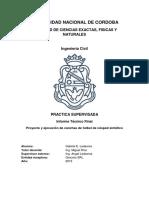 INFORME canchas sinteticas.pdf