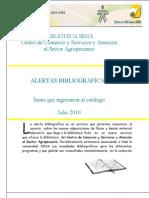 ALERTAS_BIBLIOGRAFICAS