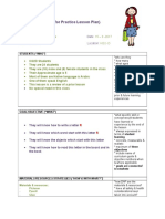 template for lesson plan 2  final