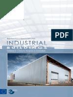 best practice_industrial buildings.pdf