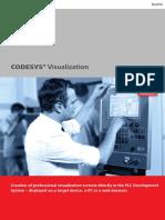 CODESYS-Visualization-en.pdf