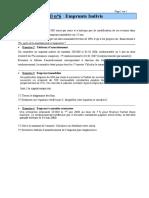 Fiche-TD_6_EMPRUNTS_indivis.doc