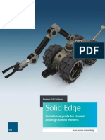 Solid Edge Installation Guide 42467 Tcm1023 227663
