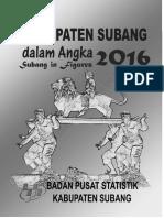 Kab Subang Dalam Angka 2016.pdf