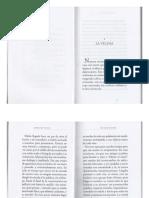 MIS VECINOS LOS OGROS.pdf